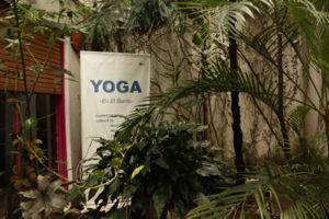 Curso para aprender a Meditar 4 reuniones